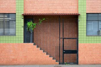 Urbanism-Vancouver-40