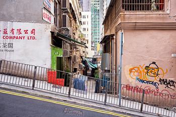 Urbanism-Hong Kong-18