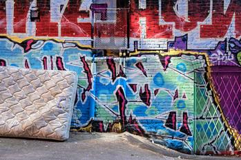 Urbanism-Vancouver-15