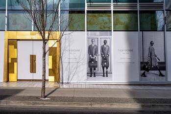 Urbanism-Vancouver-46