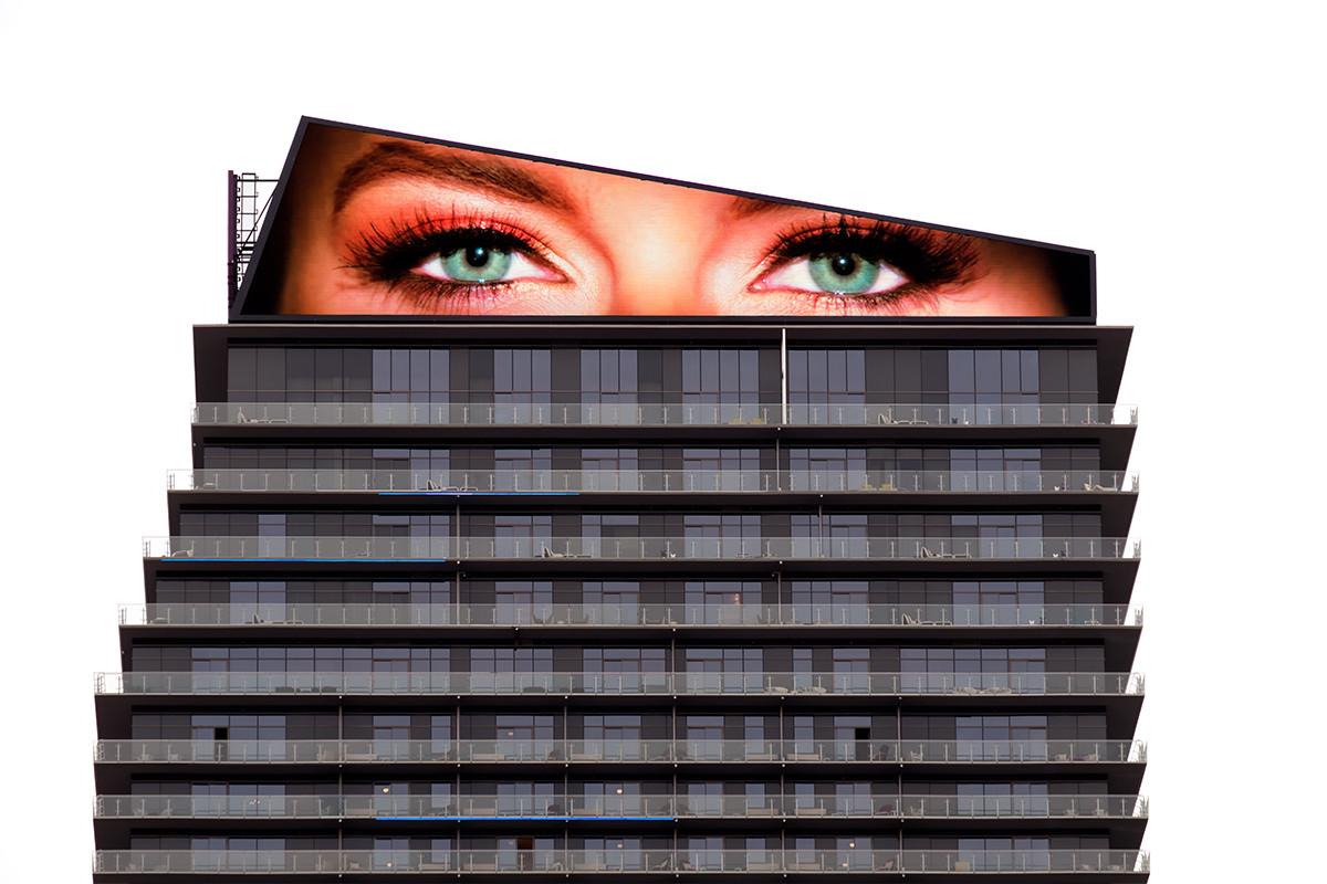 Architecture-1-Las Vegas, NV