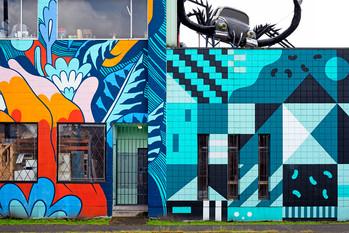 Urbanism-Vancouver-17