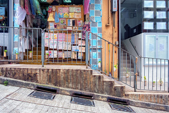 Urbanism-Hong Kong-10