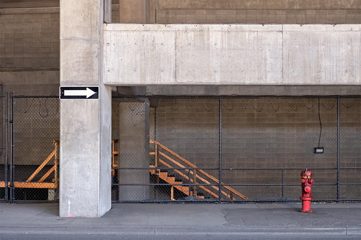 Urbanism-Vancouver-47