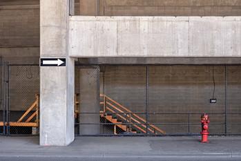 Urbanism-Vancouver-44