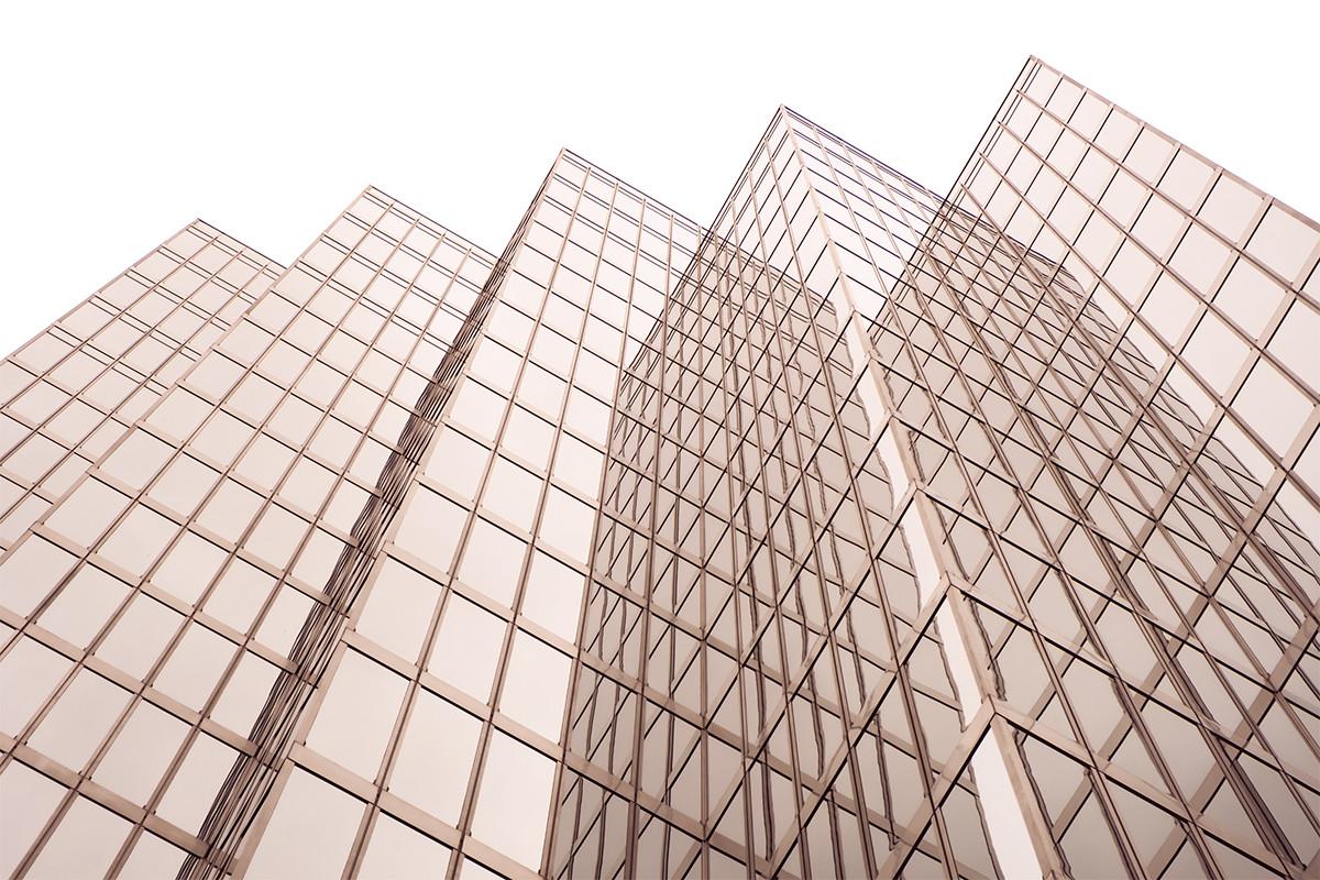 Architecture-19-Vancouver, BC