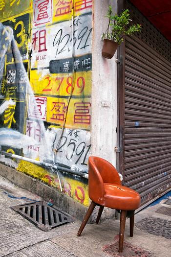 Urbanism-Hong Kong-20