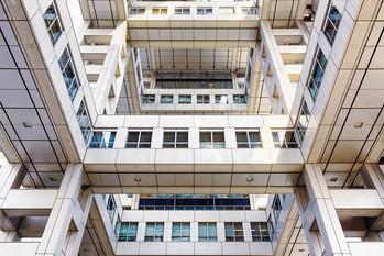 Architectural-01