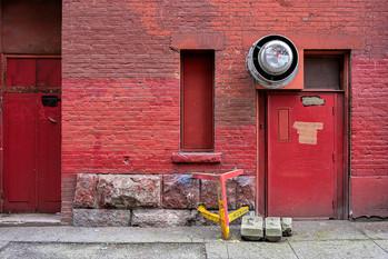 Urbanism-Vancouver-30