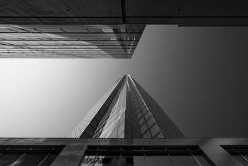 Geometries-13