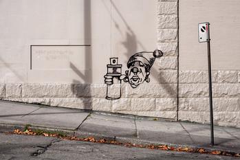 Urbanism-Vancouver-41