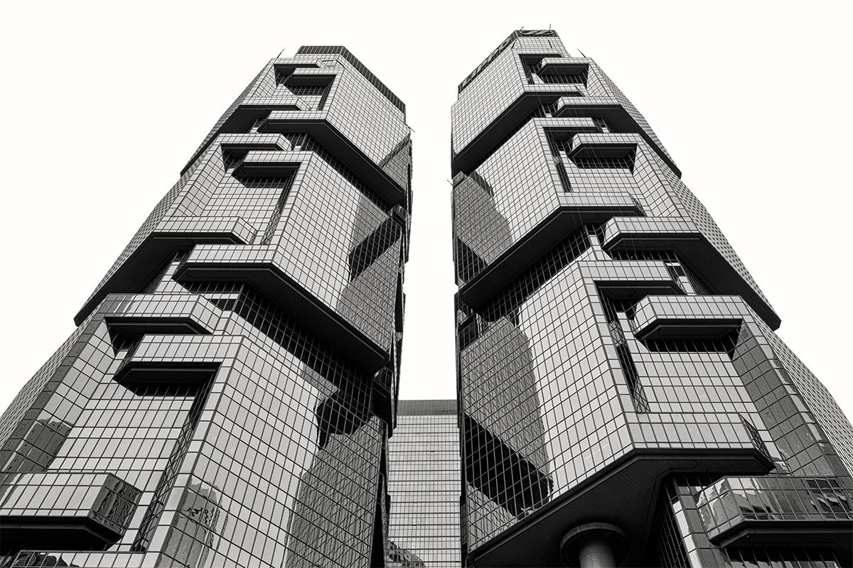 Geometries-18