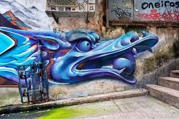 Urbanism-Hong Kong-6