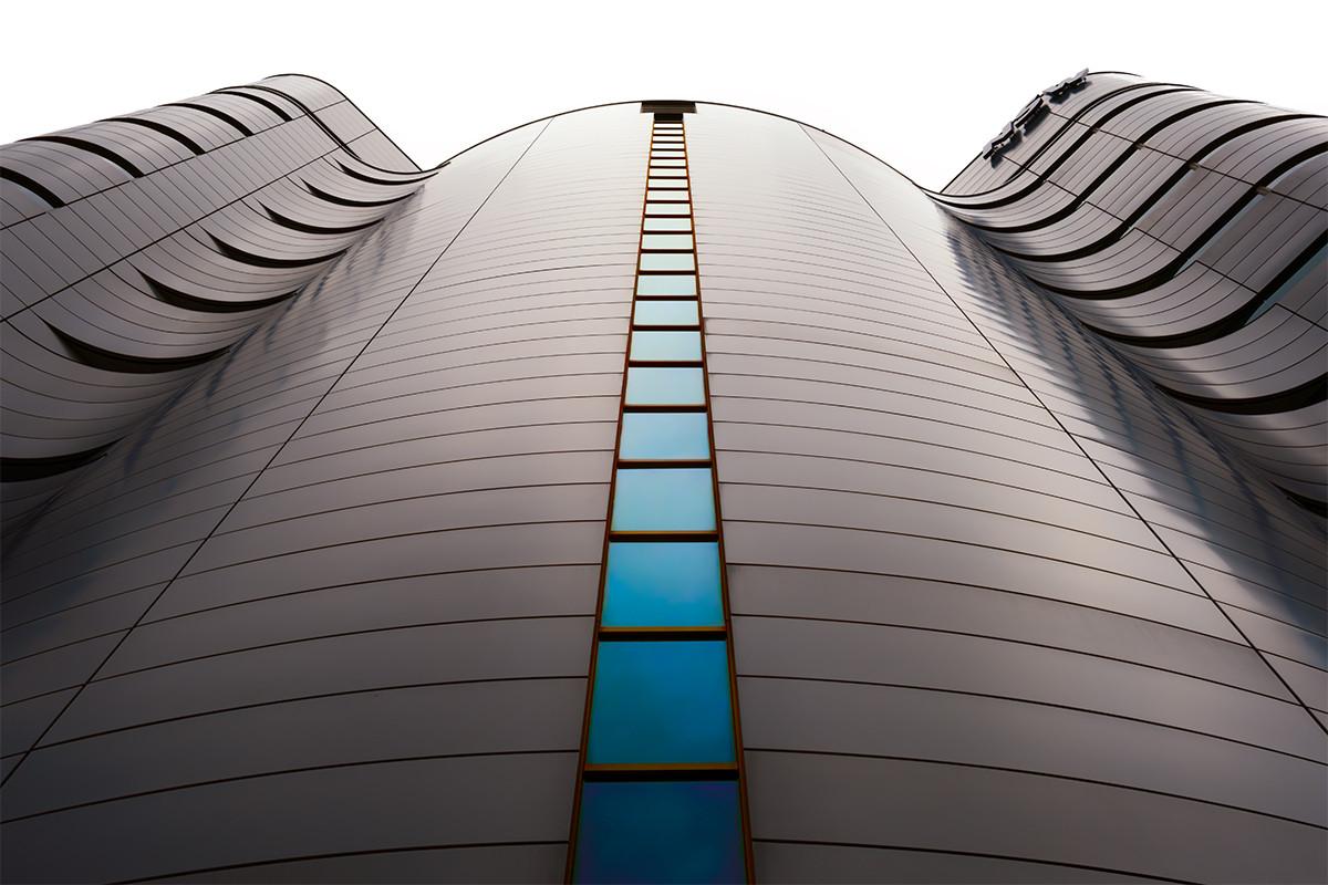 Architecture-14-Tokyo, Japan