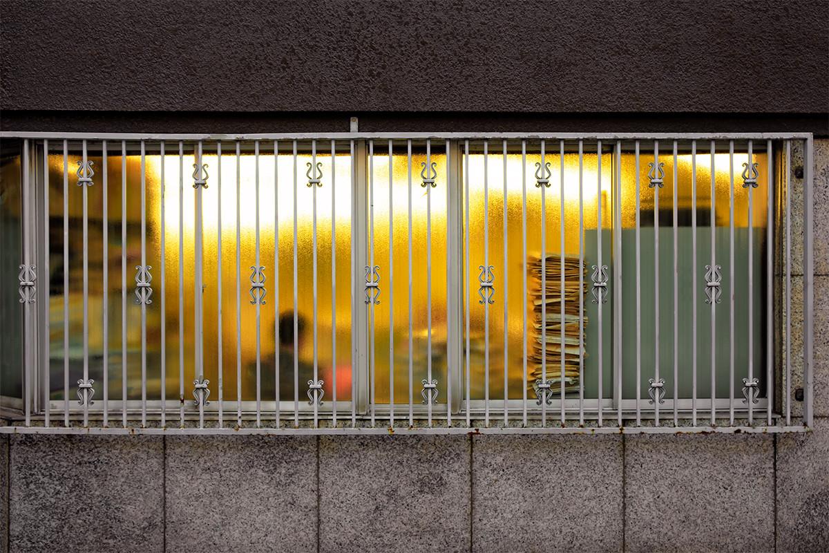 Urbanism-Japan-19