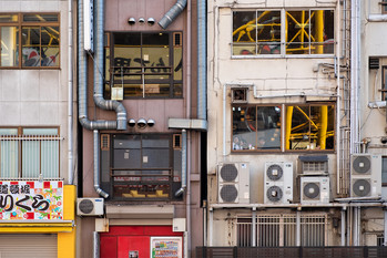 Urbanism-Japan-9