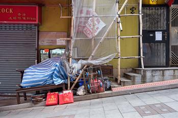 Urbanism-Hong Kong-15