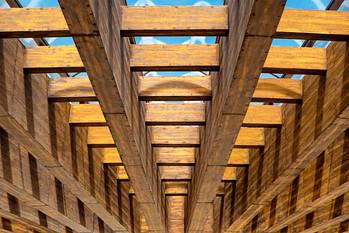 Architectural-16
