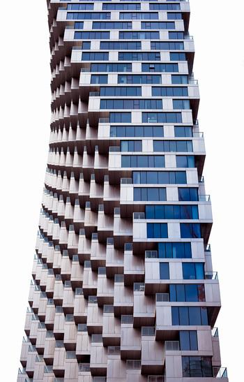 Architectural-10