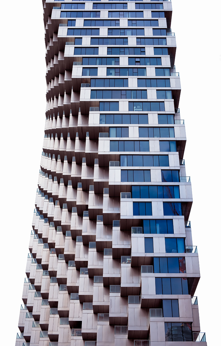 Architecture-30-Vancouver, BC