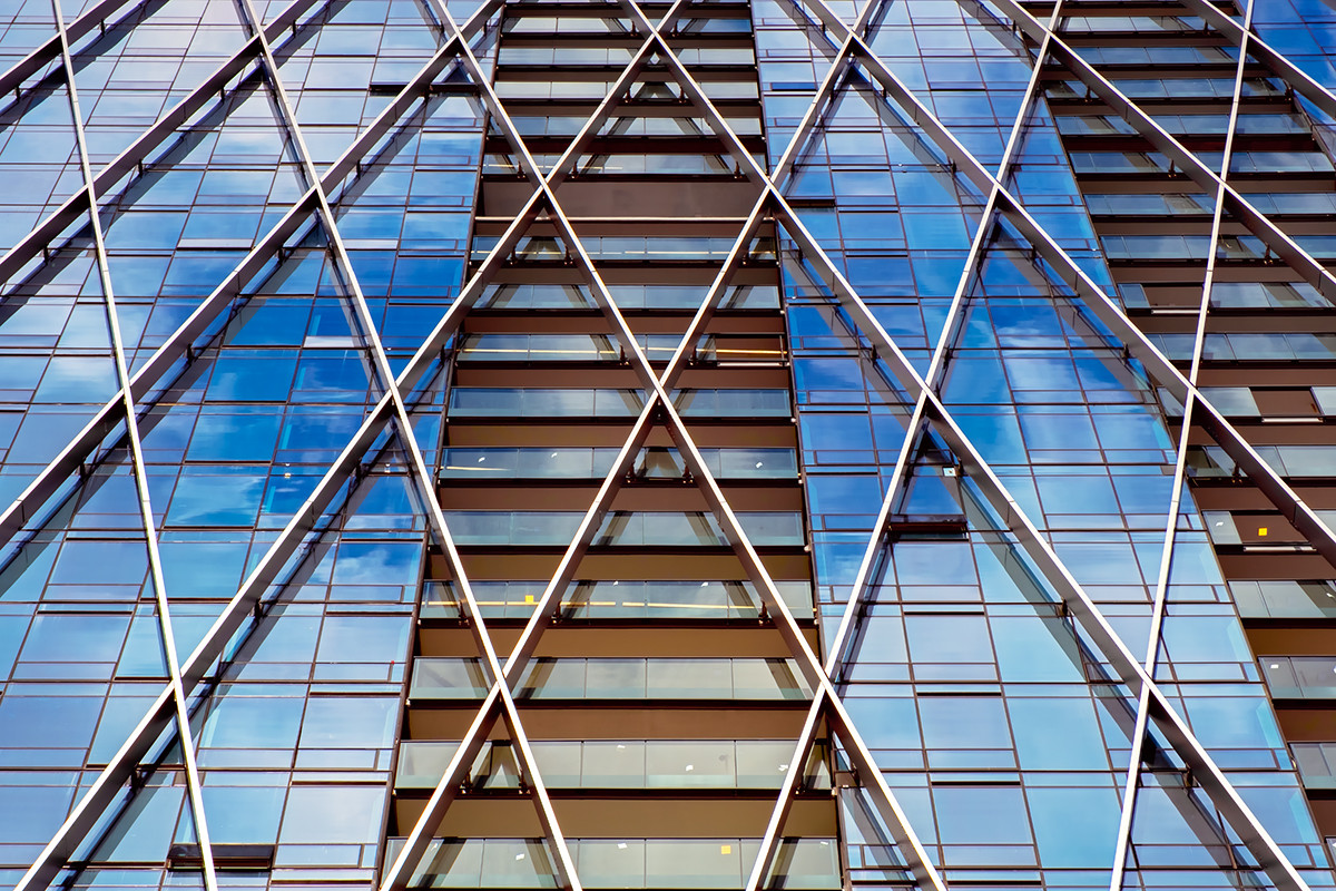 Architecture-29-Vancouver, BC