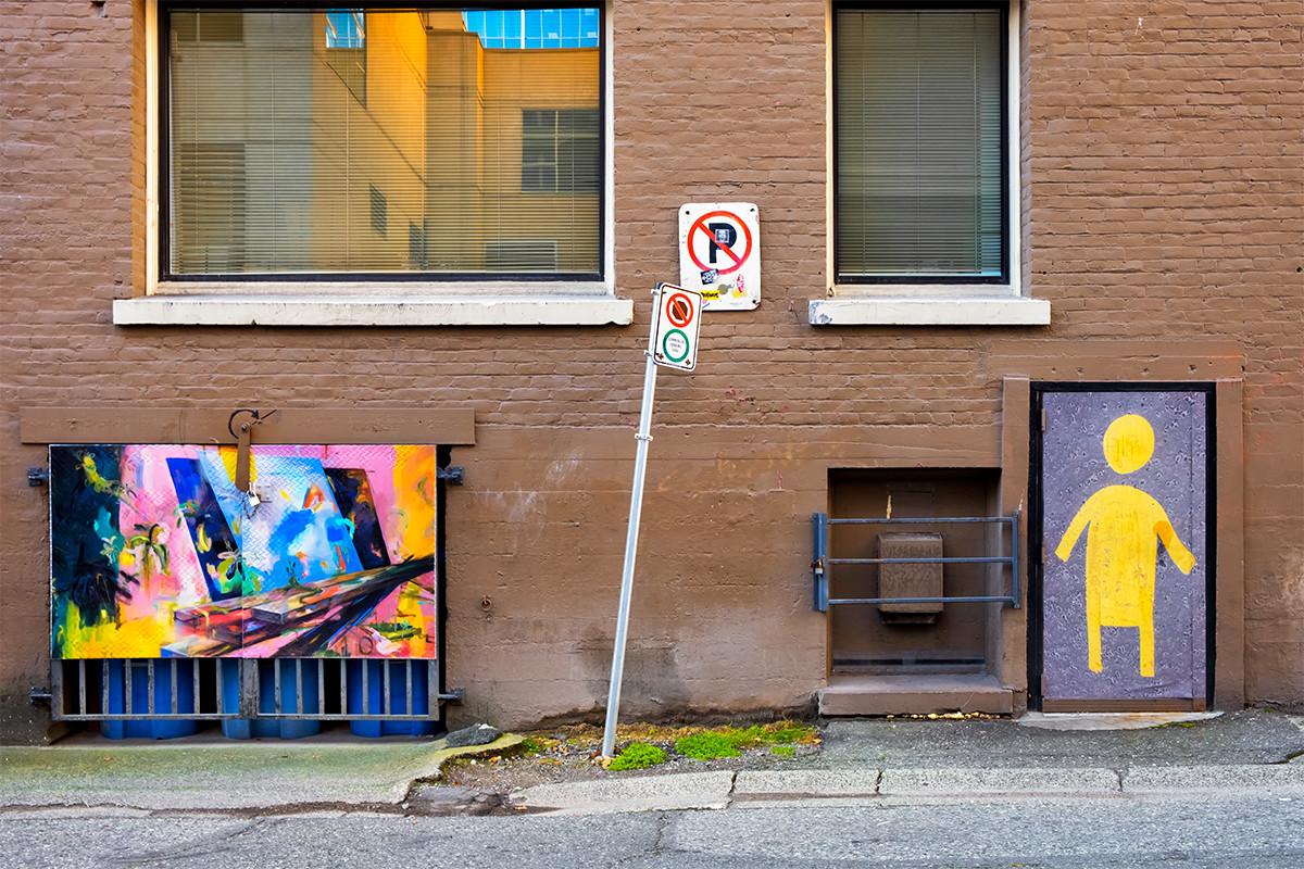 Urbanism-Vancouver-8
