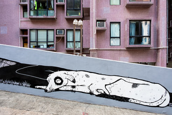 Urbanism-Hong Kong-14