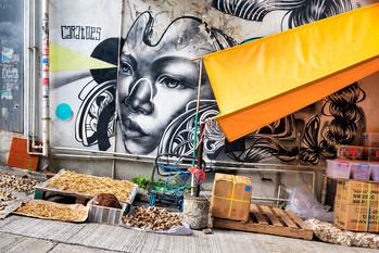 Urbanism-Hong Kong-9
