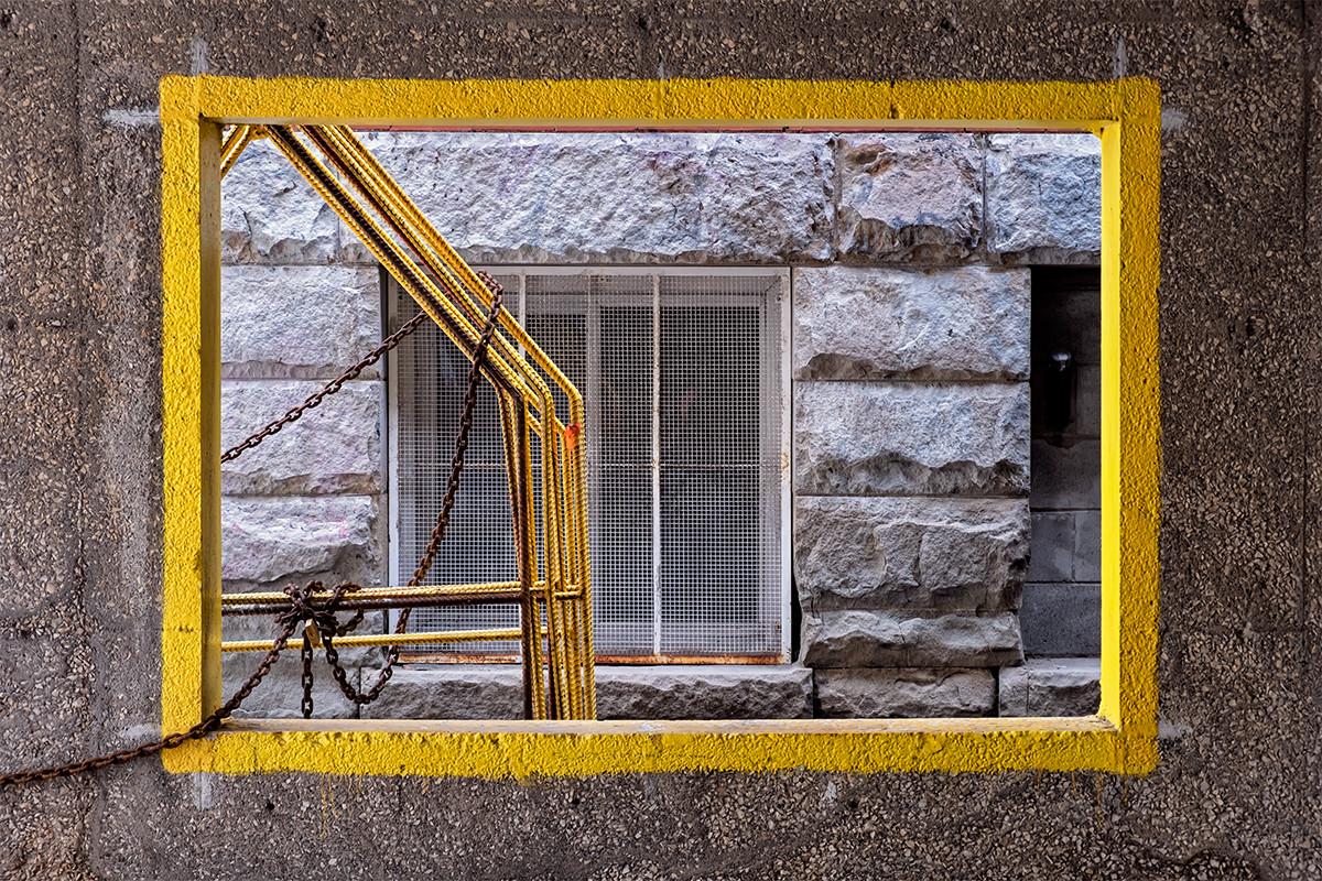 Urbanism-Vancouver-33
