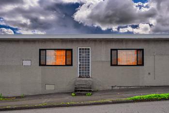 Urbanism-Vancouver-38