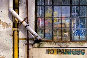 Urbanism-Vancouver-43