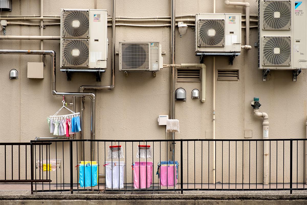 Urbanism-Japan-4