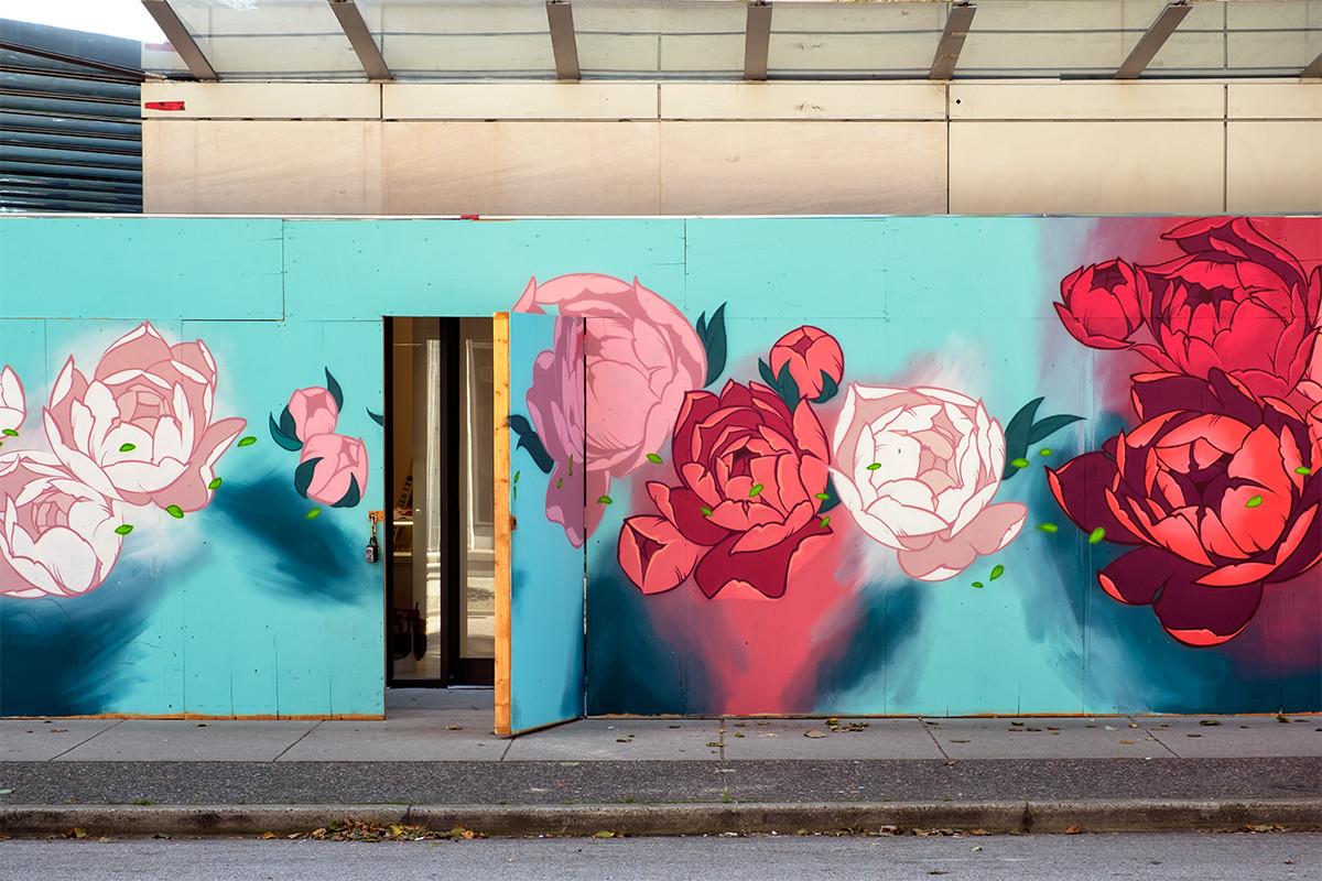 Urbanism-Vancouver-34