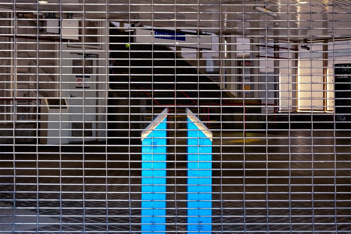Urbanism-Vancouver-22