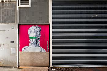 Urbanism-Vancouver-42
