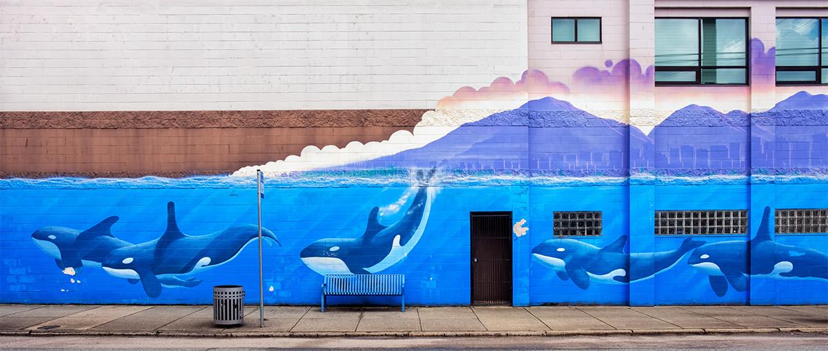 Urbanism-Vancouver-20