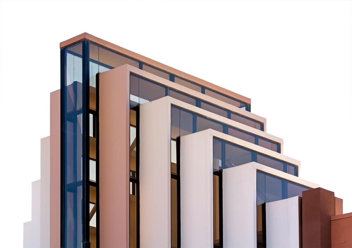 Architecture-22-Scottsdale, AZ