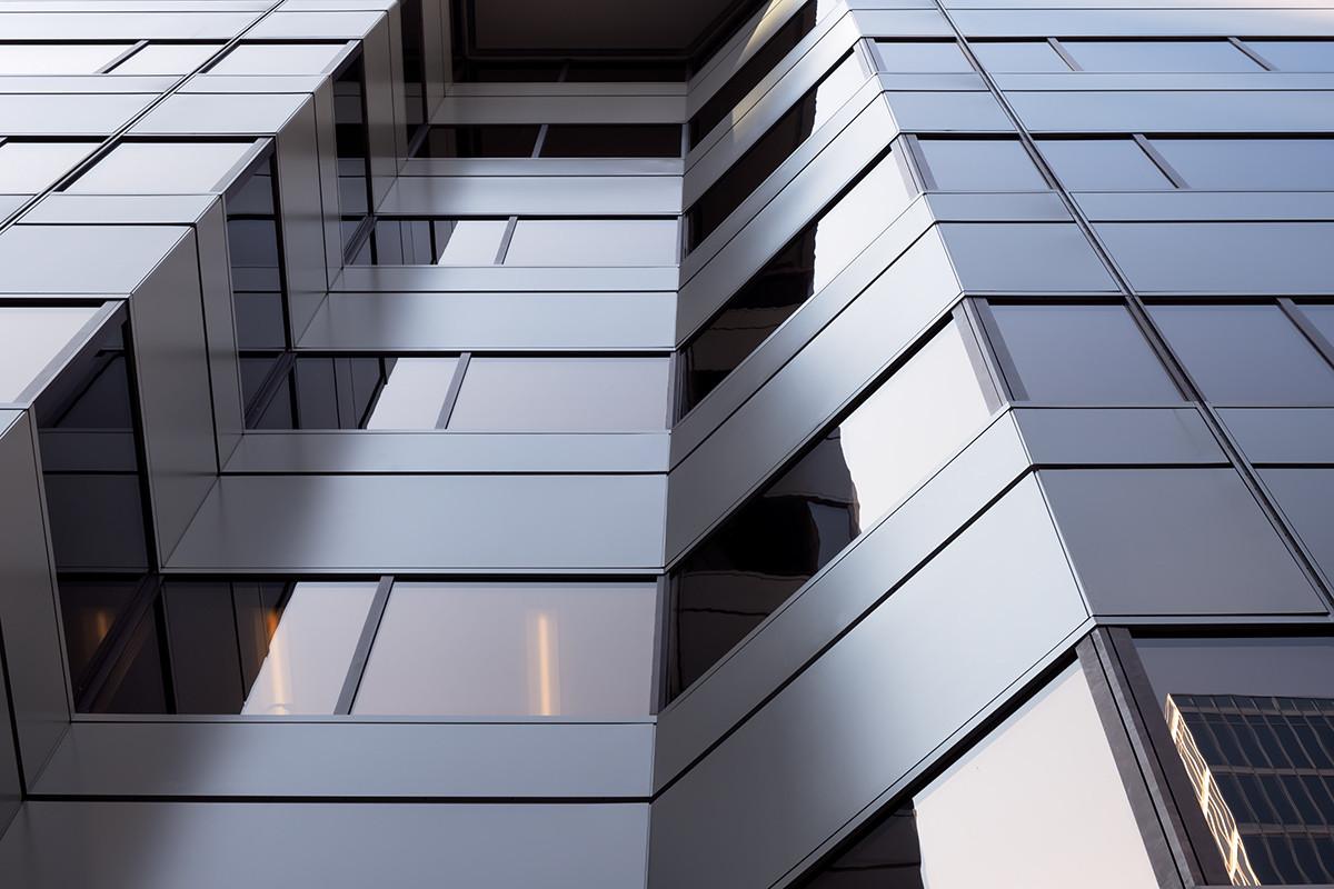 Architecture-17-Vancouver, BC