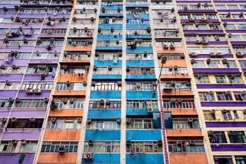 Hong Kong Brutal Compressions-10