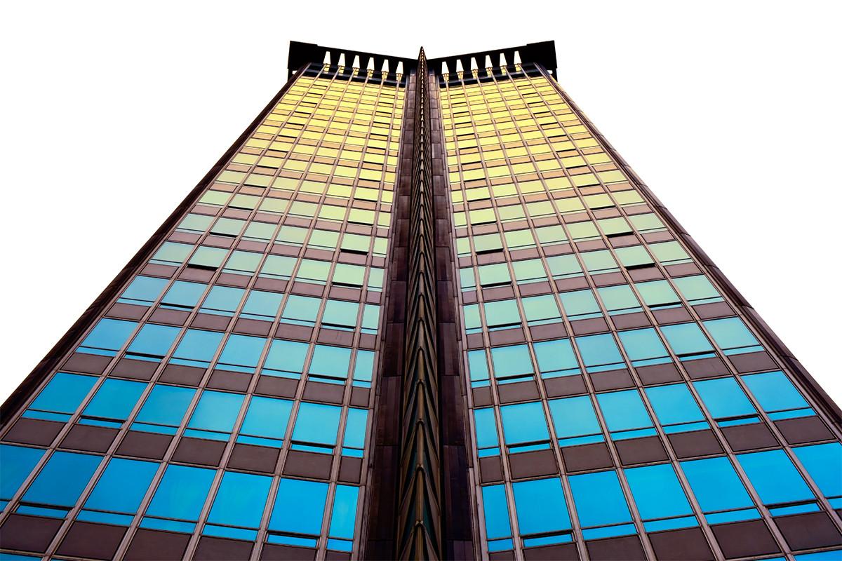 Architecture-2-Vancouver, BC