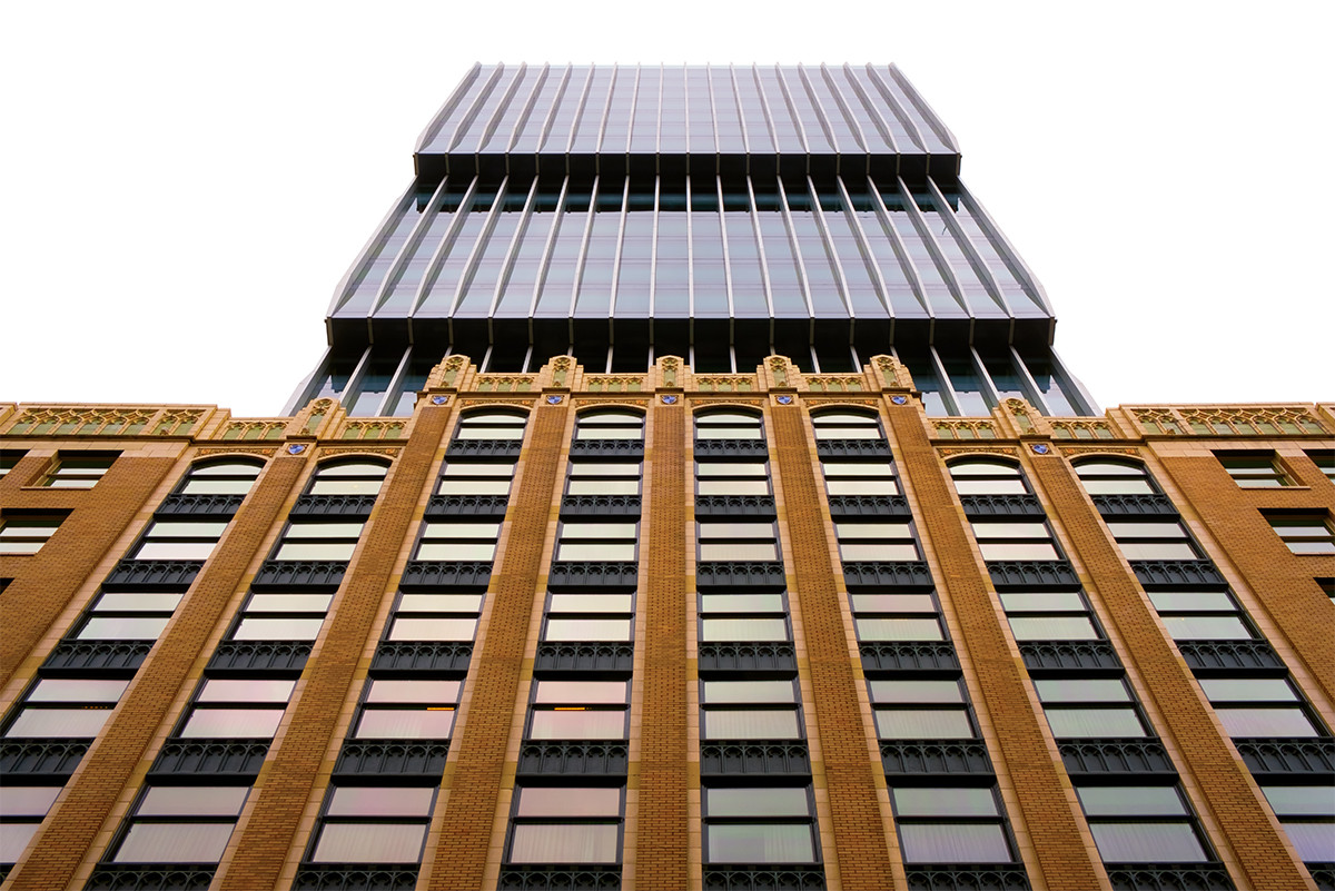Architecture-18-Vancouver, BC