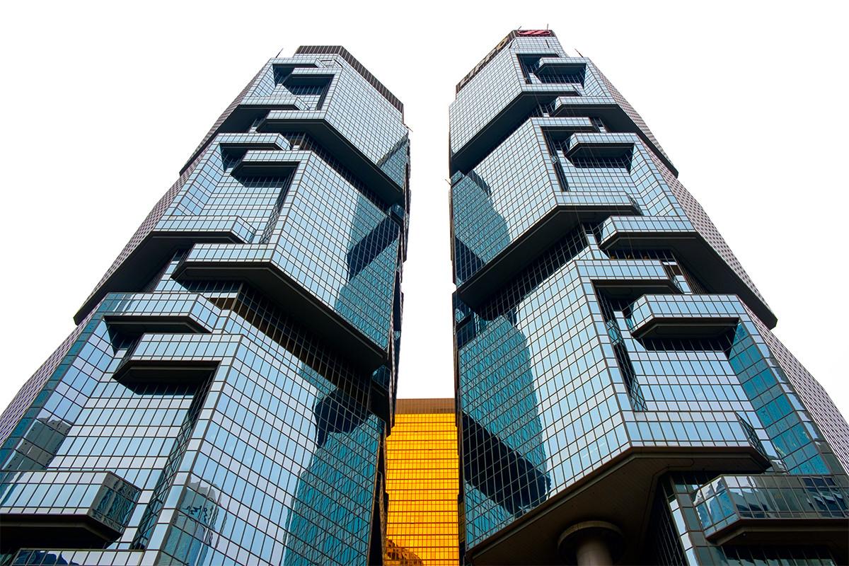 Architecture-26-Hong Kong