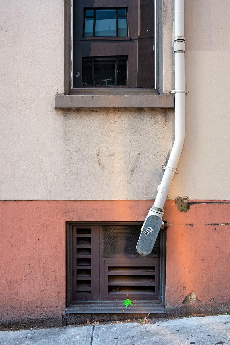 Urbanism-Vancouver-35