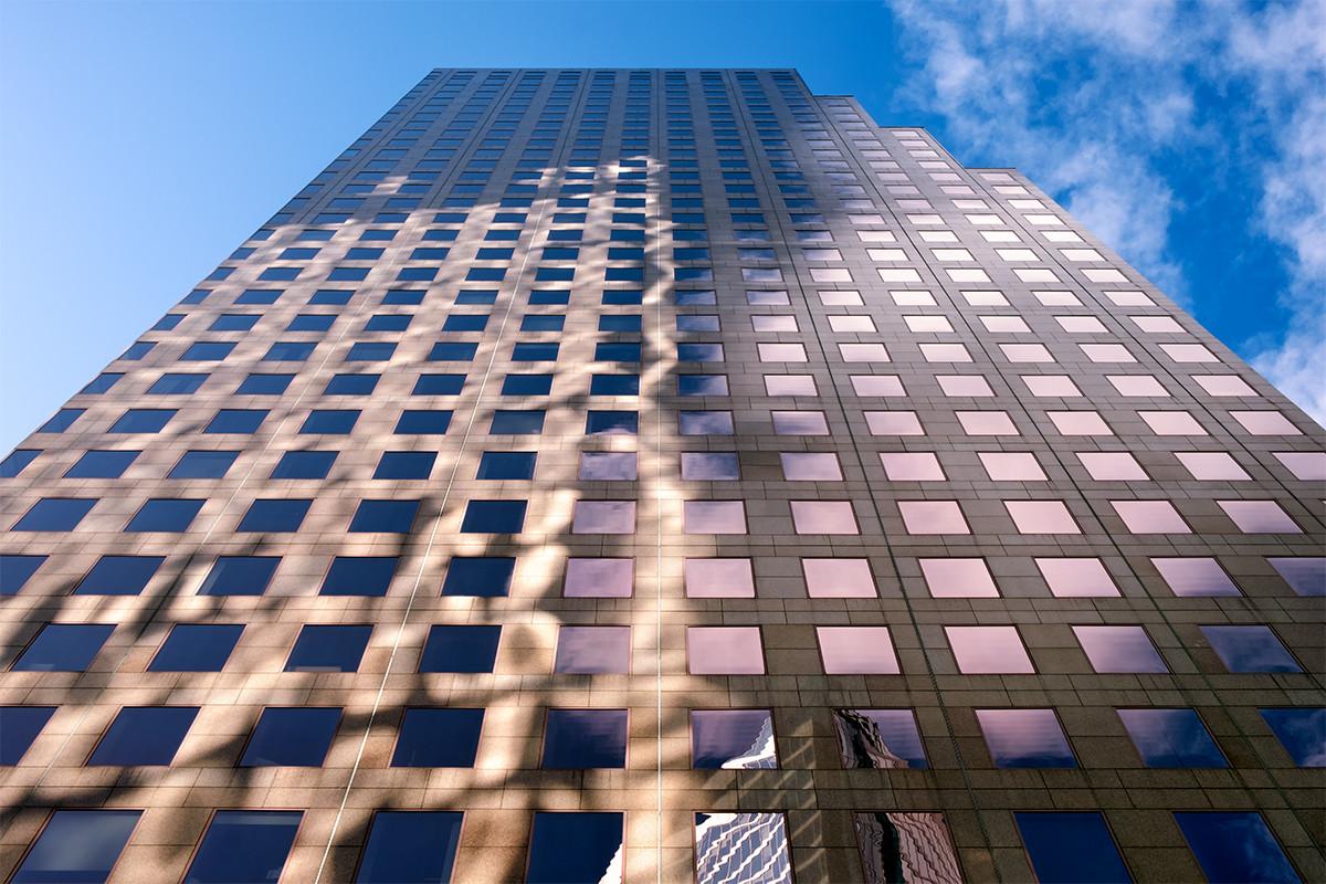 Architecture-13-Vancouver, BC