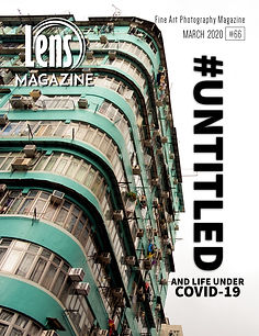 Lens Magazine_Issue_66.jpg
