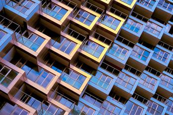 Architectural-05