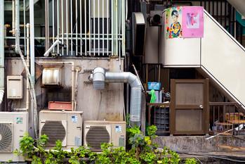Urbanism-Japan-11