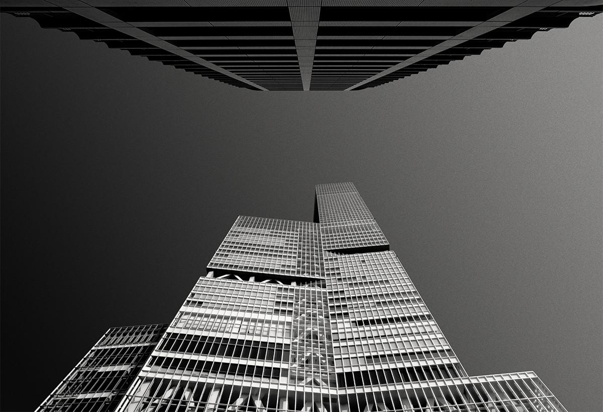 Geometries-5