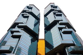 Architectural-07
