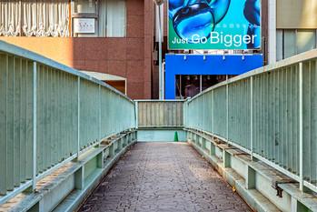 Urbanism-Japan-17